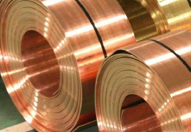 Сферы использования стального проката