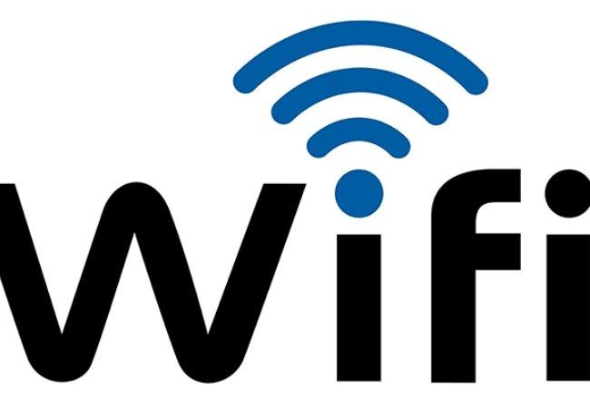 Стабильный, качественный интернет. Программы для раздачи WiFi
