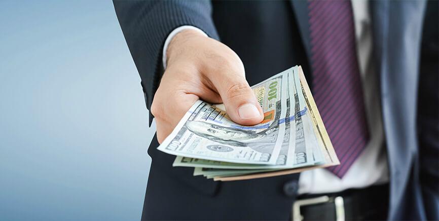 Позика в Credit Up КредитАп. Умови та відгуки