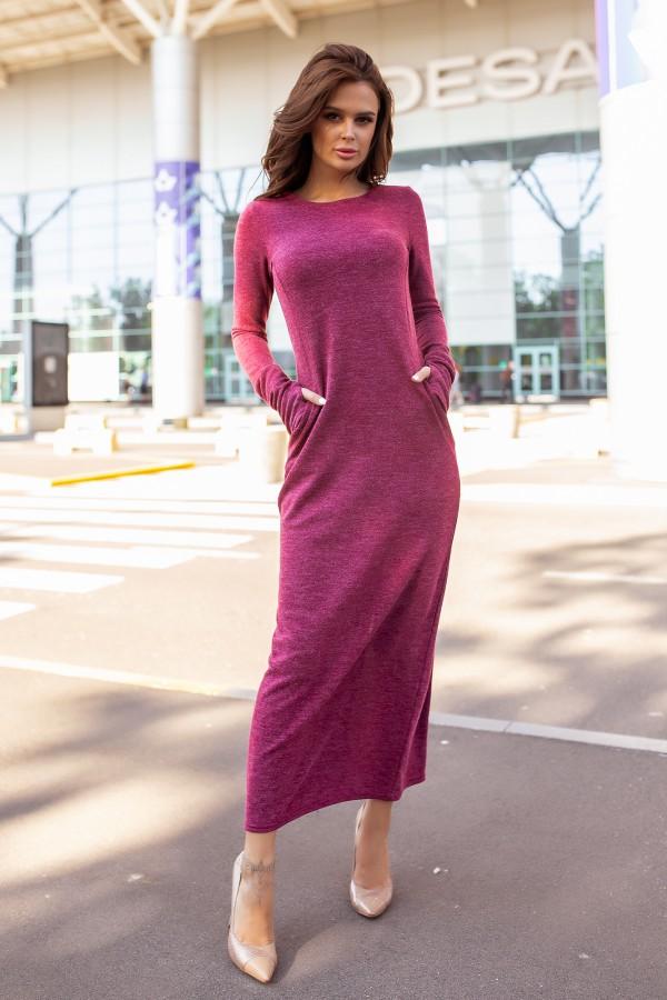 Платья осень-зима по доступным ценам!
