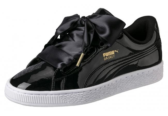 Популярні бренди в мережі магазинів «Марафон». Як вибрати кращі кросівки?