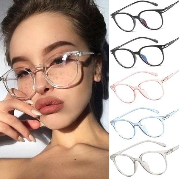 Магазин оптики «Оптика Люксор» — Солнцезащитные очки, Оптические оправы, Оптические линзы