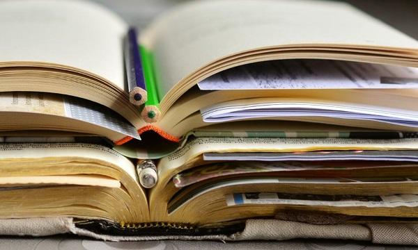 Как правильно читать научные статьи?