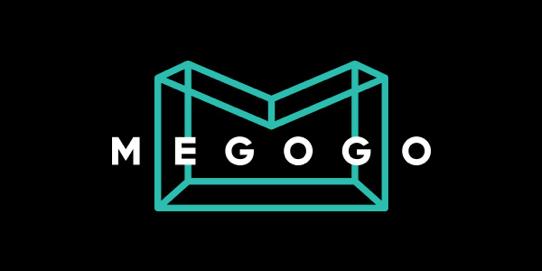 Как работает стриминговая платформа MEGOGO