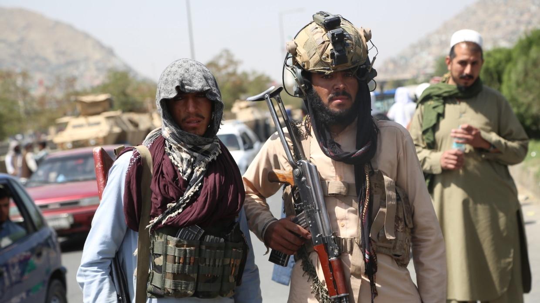 «Поражение необратимо»: Пушков критически оценил повторение операции США в Афганистане