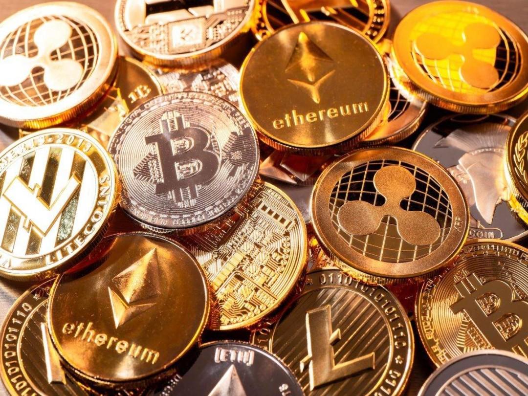 Возможности и перспективы криптовалют