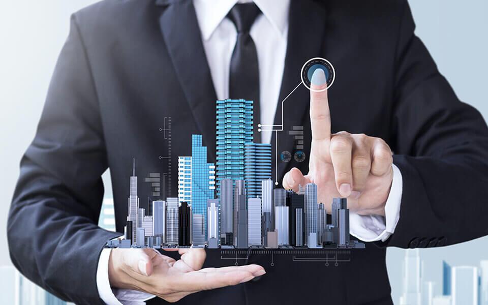 Юнит-экономика: как оценить успешность бизнеса
