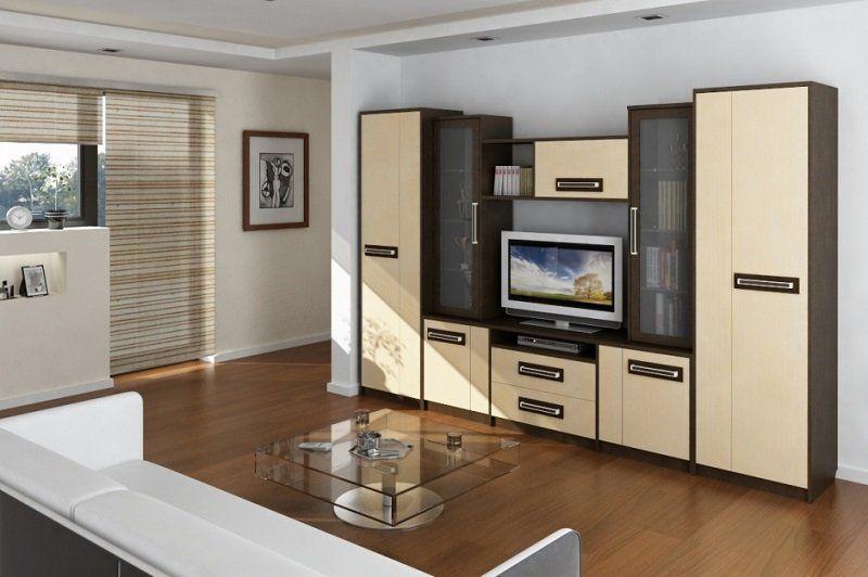 Оплата и доставка мебели по Санкт-Петербургу и области