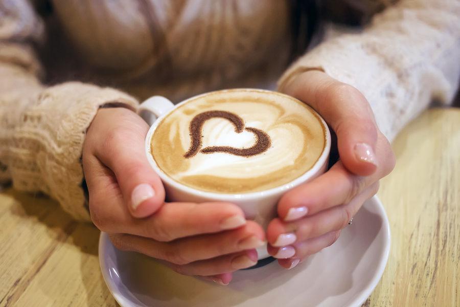 Как выбрать кофе?