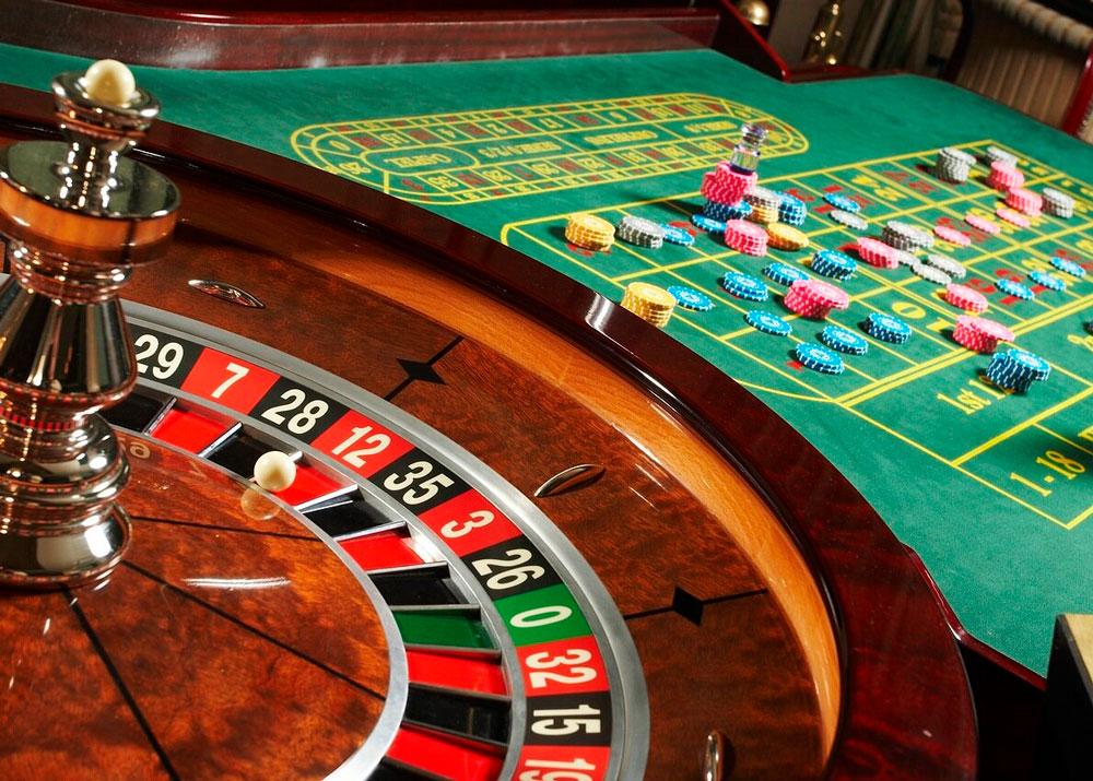 Вулкан казино — разбираем по полочкам!