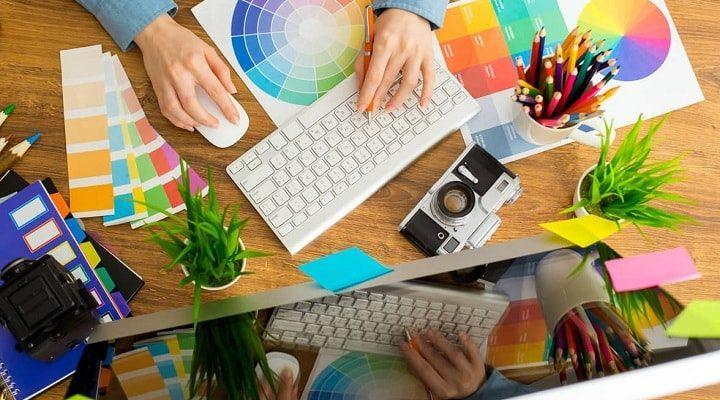 Как выбрать лучших дизайнеров интерьера Украины?