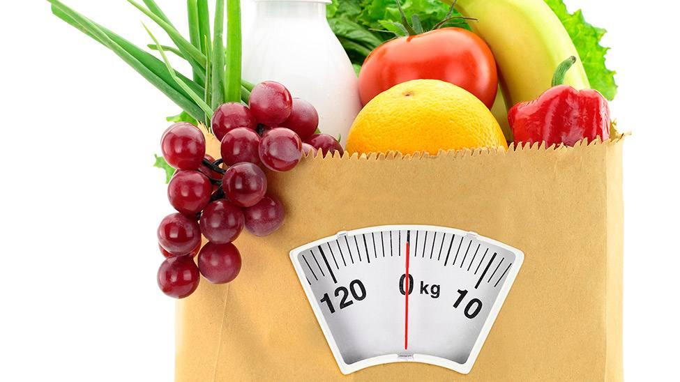 7 лучших диет для снижения веса