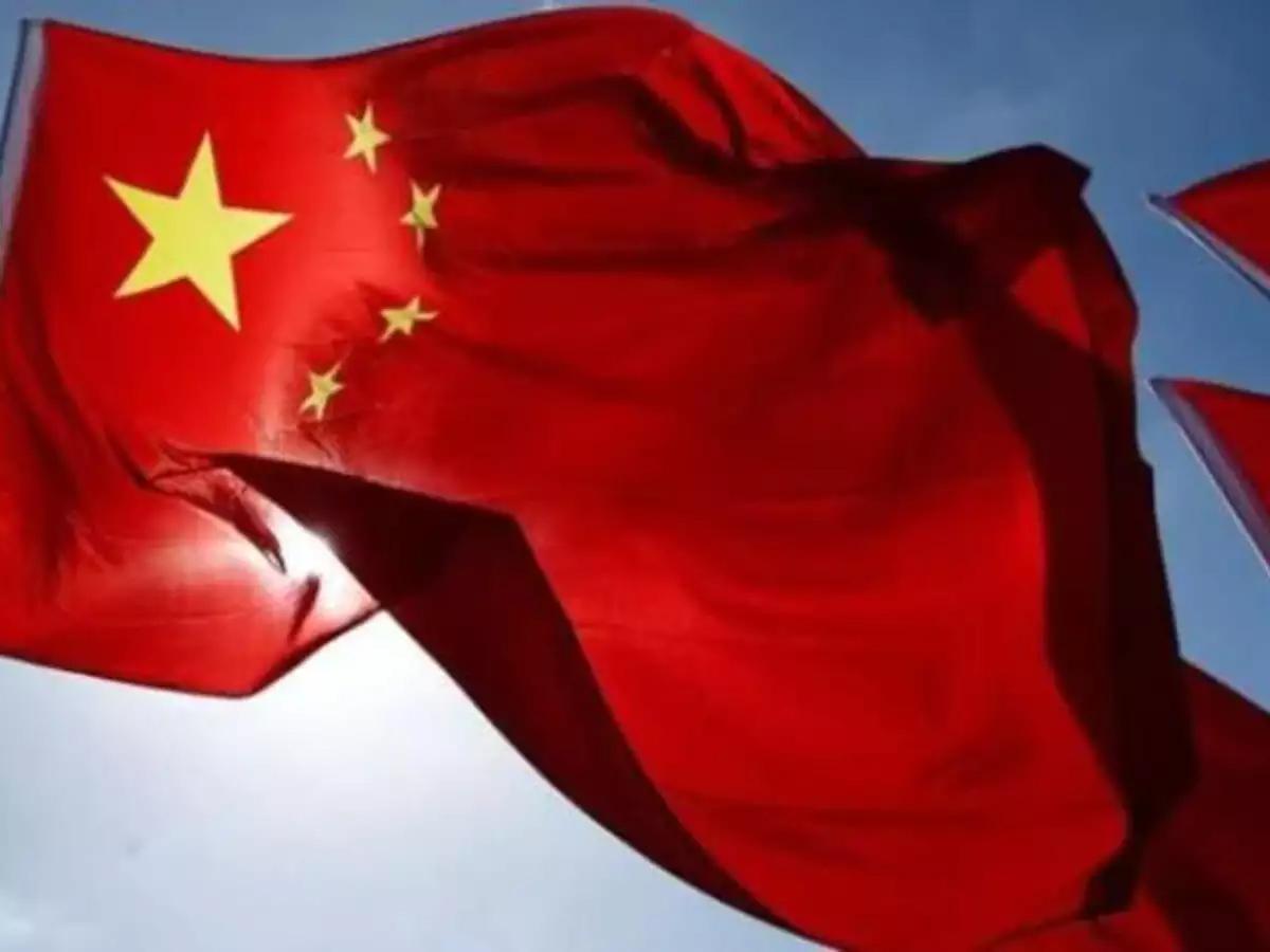 Инициатива ОПОП задевает интересы жителей Дальнего Востока, поскольку Пекин стремится максимизировать прибыль
