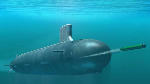 Литовкин: модернизированная торпеда «Шквал» будет сверхточно поражать вражеские цели
